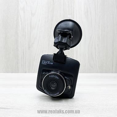 Видеорегистратор D1 car-DVR, фото 2