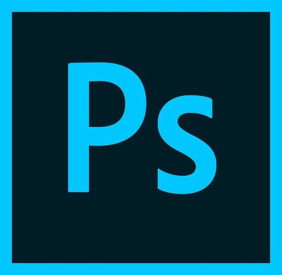 Adobe Photoshop CC for teams (65297615BA01A12)