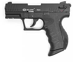 Стартовый пистолет Blow TR34