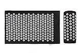 Набор Пранамат Аппликатор Кузнецова Universal Lux 230 шт  40х64 см, фото 2