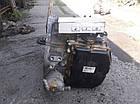 №210 Б/у AКПП  2,0  3610034600 для Ford Mondeo IV 2007-2010, фото 2
