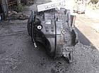№210 Б/у AКПП  2,0  3610034600 для Ford Mondeo IV 2007-2010, фото 4