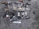 №210 Б/у AКПП  2,0  3610034600 для Ford Mondeo IV 2007-2010, фото 5