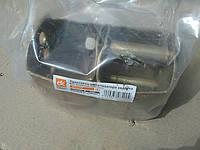Проставка амортизатора заднего ВАЗ 2108 на 2 полож. (компл.) (пр-во Дорожная карта), фото 1