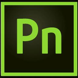 Adobe Presenter Video Express for teams  (65277364BA01A12)