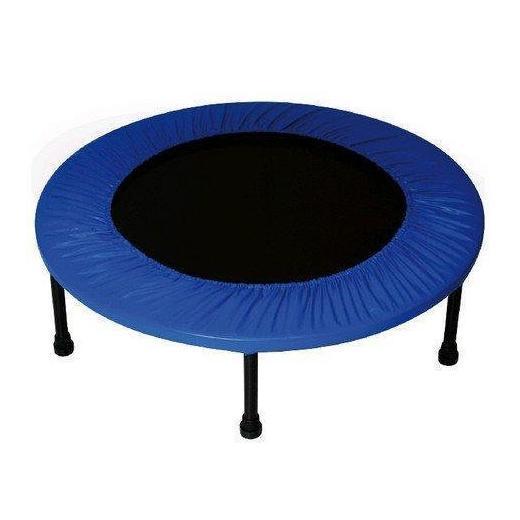 Батут детский диаметр 153 см