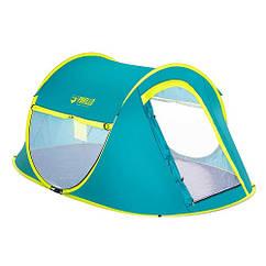 Палатка Bestway CoolMount 2-х местная