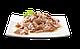 Влажный консервированный корм с Курицей в соусе 85 г Sheba Шеба, фото 2