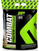 Комплексный протеин Muscle Pharm Combat 4,535 кг Печенье-крем