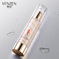 Праймер под макияж Venzen Foundation CC Luxury Moist Primer 60 g