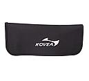 Набір для барбекю Kovea BBQ TOOL SET KGA-1002 (лопатка, вилка, щипці), в чохлі, фото 6