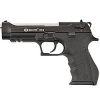 Пистолет стартовый Blow TR9202