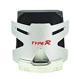 Подстаканник универсальный для авто (на диффузор) TYPE-R, фото 3
