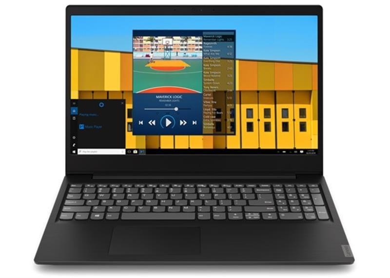 Ноутбук Lenovo IdeaPad S145-15IGM (81MX0035RA)