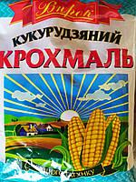 Крохмаль кукурудзяний в/з 330г