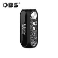 OBS Cube X Mod 80w