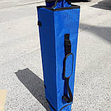 Крісло з дахом VITAN 5960, фото 7