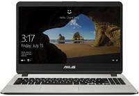 Ноутбук Asus X507MA-BR005, фото 1