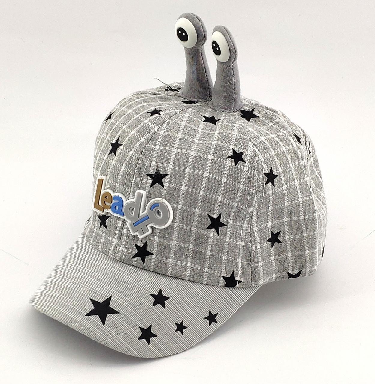 Детская бейсболка кепка с 48 по 52 размер детские бейсболки головные уборы кепки лён для мальчика