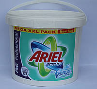 Пральний порошок Ariel Actilift febrezee Concetrate 5 kg на 95 прань універсальний,Венгрия