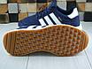 Adidas Iniki, фото 5