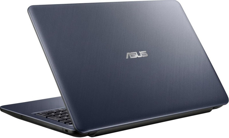 Ноутбук Asus X543MA-GQ443 (90NB0IR7-M07620) Star Grey