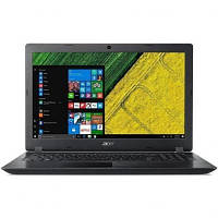 Ноутбук Acer Aspire 3 A315-32-C6P0 (NX.GVWEU.017), фото 1