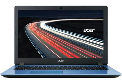 Ноутбук Acer Aspire 3 A315-51 (NX.GS6EU.016)