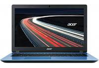 Ноутбук Acer Aspire 3 A315-51 (NX.GS6EU.016), фото 1