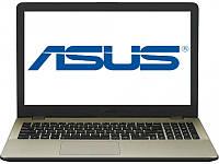 Ноутбук Asus X542UF-DM494 (90NB0IJ3-M07210) Golden, фото 1