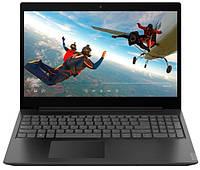 Ноутбук Lenovo L340-15IWL (81LG00JKRA), фото 1