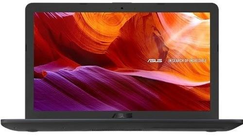 Ноутбук Asus X543MA-GQ495 (90NB0IR7-M13650)