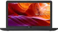 Ноутбук Asus X543MA-GQ495 (90NB0IR7-M13650), фото 1