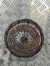 Корзина сцепления 3082272232 VOLKSWAGEN SHARAN FORD GALAXY 2.8i VR6