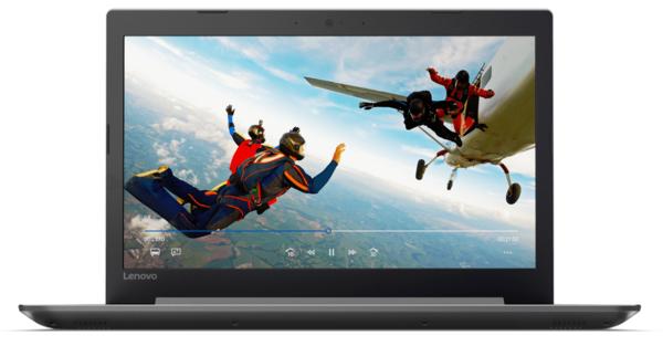 Ноутбук Lenovo IdeaPad 330-15IKB (81DC010ARA) Platinum Grey