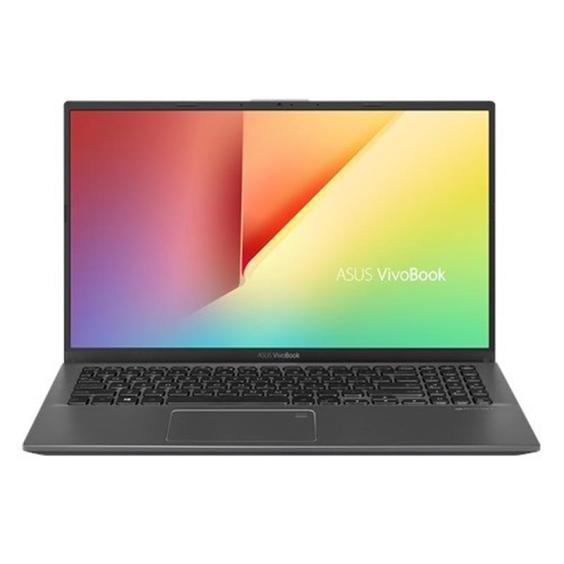 Ноутбук ASUS X512UA-EJ211 (90NB0K83-M04030)