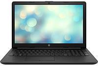 Ноутбук HP 15-da0466ur (7MW73EA), фото 1