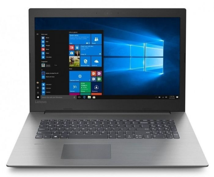Ноутбук Lenovo IdeaPad 330-15IKBR (81DE01HVRA)