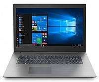 Ноутбук Lenovo IdeaPad 330-15IKBR (81DE01HVRA), фото 1