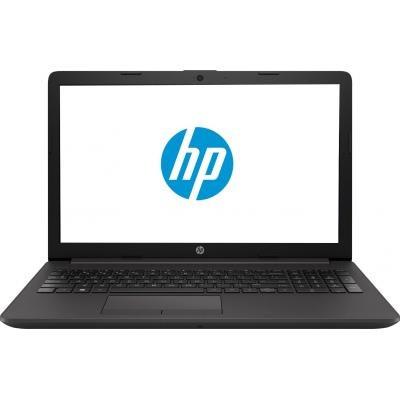 Ноутбук HP 250 G7 (6UL20EA) Dark Ash Silver