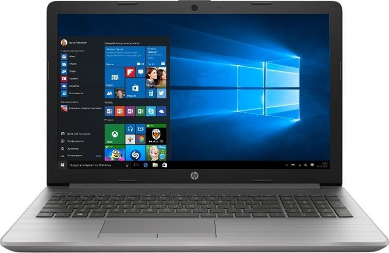 Ноутбук HP 255 G7 (7QK40ES)