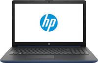 Ноутбук HP 15-db0447ur (7NG32EA), фото 1