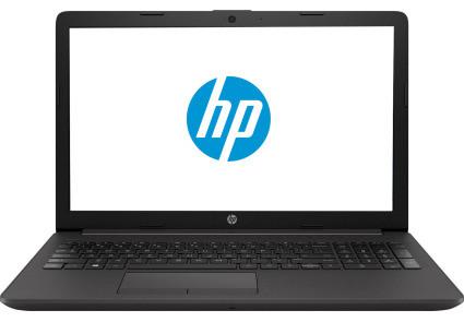 Ноутбук HP 250 G7 (6UL21EA)