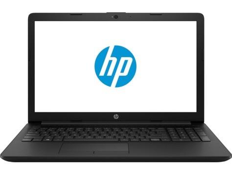 Ноутбук HP 15-db0113ur (4KA72EA)