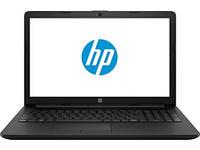 Ноутбук HP 15-db0113ur (4KA72EA), фото 1