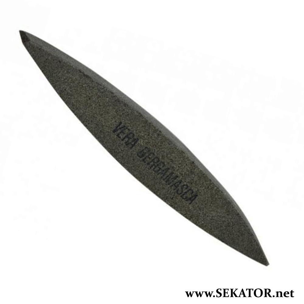 Точильний камінь для кос і серпів Falci 149933-20L (Італія)