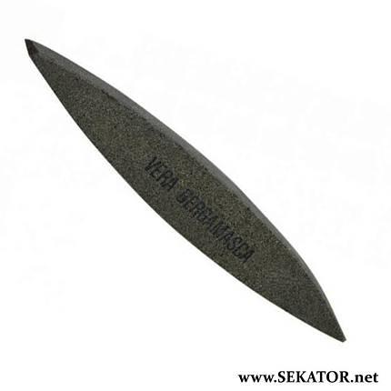 Точильний камінь для кос і серпів Falci 149933-20L (Італія), фото 2