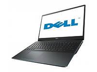 Ноутбук Dell G3 3590 (G3558S2NDL-60B)