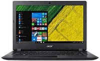 Ноутбук Acer Aspire 3 A315-41G (NX.GYBEU.014) Obsidian Black, фото 1
