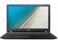 Ноутбук Acer Extensa EX2540 (NX.EFHEU.085) Black, фото 1